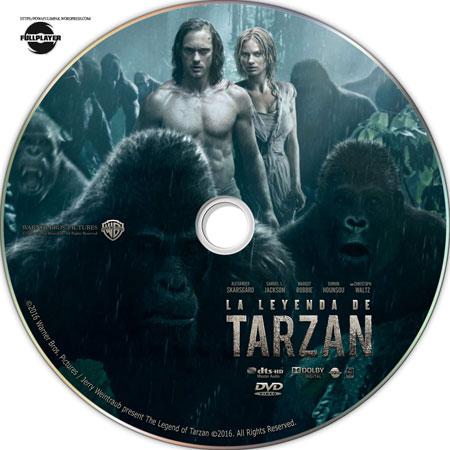 La-leyenda-de-Tarzán-(The-Legend-of-Tarzan-)-2016-dvdlaberl1