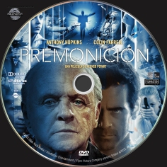 premonicion-solace-2015-dvd-label