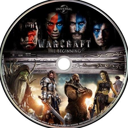 warcraft-el-inicio