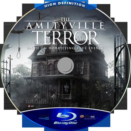 the-amityville-terror-2016-label-bluray