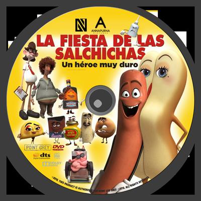 la-fiesta-de-las-salchichas-2016-by-fullplayer